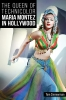 9780813182575 : the-queen-of-technicolor-zimmerman