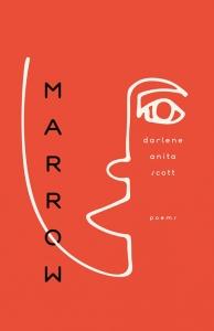 9780813183619 : marrow-scott