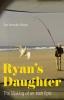 9780813183688 : ryans-daughter-rowan