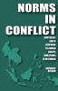 9780813183701 : norms-in-conflict-ruland