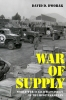9780813183770 : war-of-supply-dworak