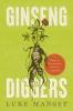 9780813183824 : ginseng-diggers-manget