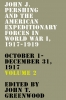 9780813187099 : john-j-pershing-and-the-american-expeditionary-forces-in-world-war-i-1917-1919-greenwood