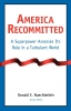 9780813190051 : america-recommitted-nuechterlein