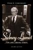 9780813190136 : sidney-lumet-2nd-edition-cunningham