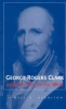 9780813190143 : george-rogers-clark-and-the-war-in-the-west-harrison