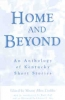9780813190198 : home-and-beyond-grubbs
