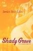 9780813190235 : shady-grove-giles