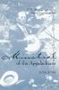 9780813190273 : minstrel-of-the-appalachians-jones