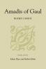 9780813190341 : amadis-of-gaul-books-i-and-ii-de-montalvo-place-behm