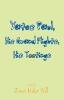 9780813190358 : yates-paul-his-grand-flights-his-tootings-hall