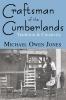 9780813190389 : craftsman-of-the-cumberlands-jones