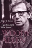 9780813190419 : the-reluctant-film-art-of-woody-allen-bailey