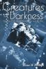 9780813190426 : creatures-of-darkness-phillips