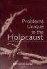 9780813190488 : problems-unique-to-the-holocaust-cargas