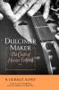 9780813190518 : dulcimer-maker-alvey