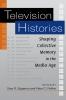9780813190563 : television-histories-edgerton-rollins