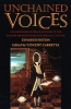 9780813190761 : unchained-voices-2nd-edition-carretta