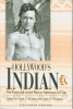 9780813190778 : hollywoods-indian-2nd-edition-rollins-oconnor