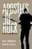 9780813190860 : apostles-of-rock-howard-streck