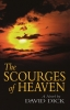 9780813190976 : the-scourges-of-heaven-dick
