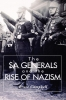 9780813190983 : the-sa-generals-and-the-rise-of-nazism-campbell