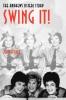9780813190990 : swing-it-sforza