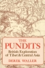 9780813191003 : the-pundits-waller