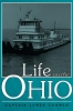9780813191089 : life-on-the-ohio-coomer