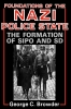 9780813191119 : foundations-of-the-nazi-police-state-browder