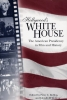 9780813191263 : hollywoods-white-house-rollins-oconnor