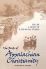 9780813191287 : the-roots-of-appalachian-christianity-sparks