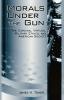9780813191355 : morals-under-the-gun-toner