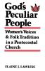 9780813191416 : gods-peculiar-people-lawless