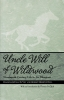 9780813191478 : uncle-will-of-wildwood-mcvey-jewell