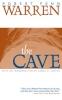 9780813191553 : the-cave-warren