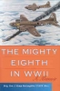 9780813191591 : the-mighty-eighth-in-wwii-mclaughlin