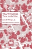 9780813191676 : transylvania-wright