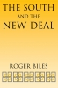 9780813191690 : the-south-and-the-new-deal-biles