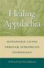9780813191775 : healing-appalachia-fritsch-gallimore