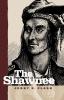 9780813191805 : the-shawnee-clark