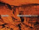 9780813191935 : mammoth-cave-national-park-klass