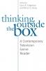 9780813191942 : thinking-outside-the-box-edgerton