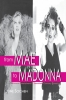 9780813191997 : from-mae-to-madonna-sochen