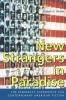 9780813192000 : new-strangers-in-paradise-muller
