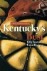 9780813192154 : kentuckys-best-allison-lewis