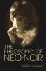 9780813192178 : the-philosophy-of-neo-noir-conard