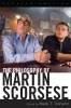9780813192185 : the-philosophy-of-martin-scorsese-conard