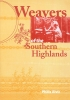 9780813192215 : weavers-of-the-southern-highlands-alvic