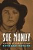9780813192239 : sue-mundy-taylor
